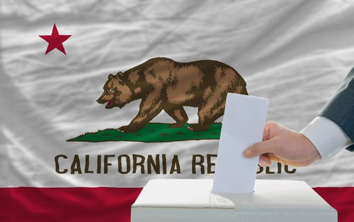 no-party-preference-voters-will-soon-outnumber-republicans-in-california-76430